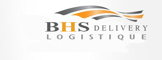 EURL BHS Delivery